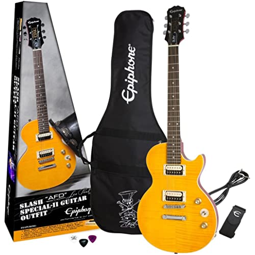 Slashs Guitar: Amazon.com
