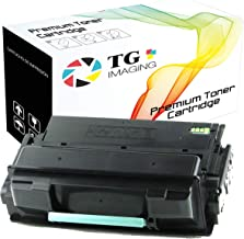 TG Imaging Compatible Toner Replacement for Samsung MLT-D203U (Black)