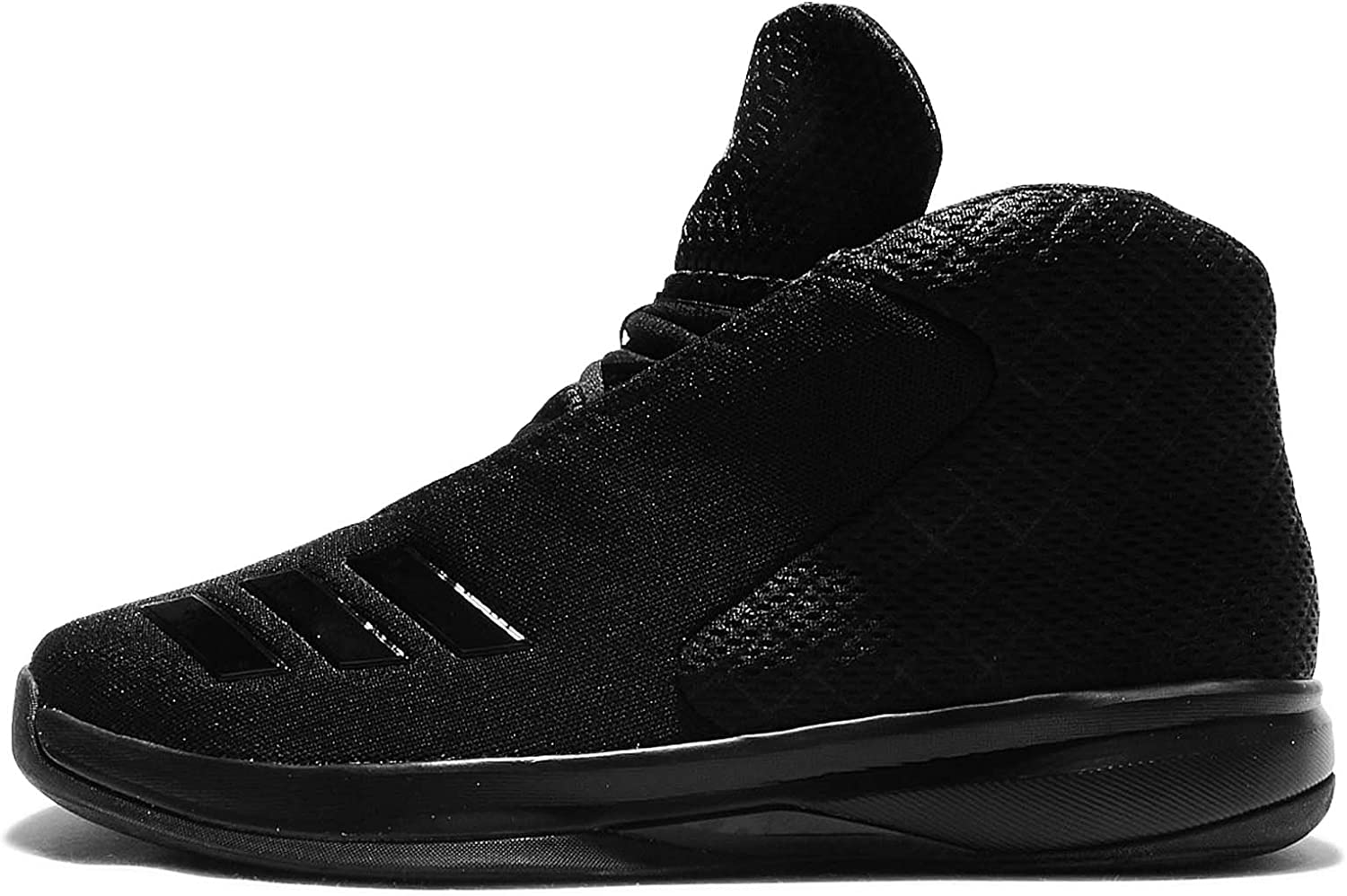 Adidas Men's's Court Fury 2016 Basketball shoes