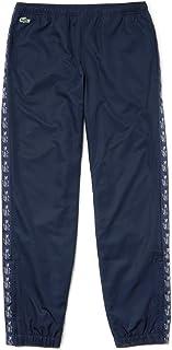 1d98ce72af Lacoste Sport - Pantalon Survêtement Homme - XH3571