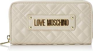 Love Moschino Jc5620pp0a, Portafoglio Donna