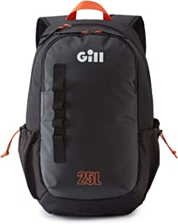 Gill Transit Backpack 25L