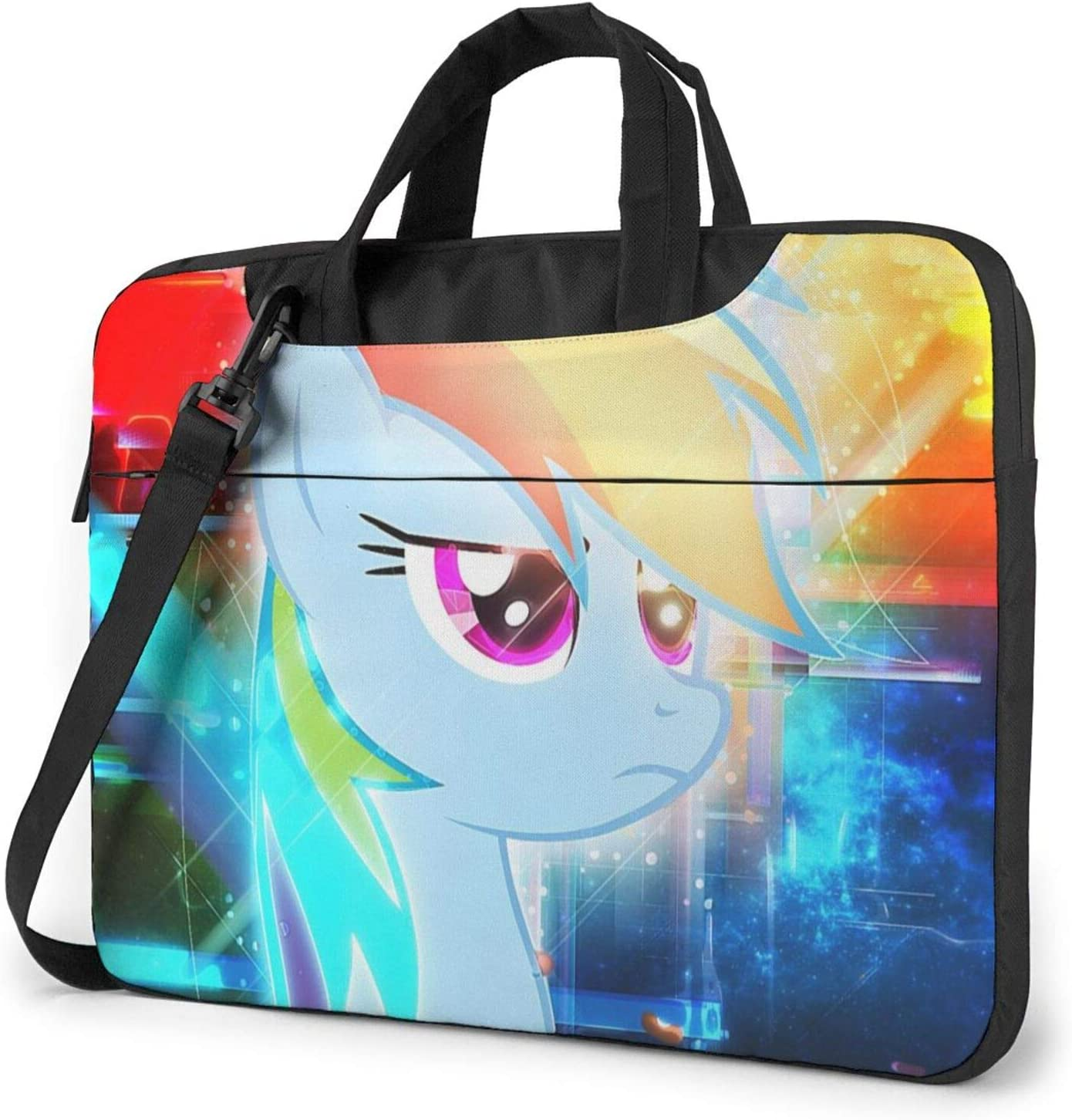 Laptop Challenge the lowest price Sleeve Challenge the lowest price of Japan Bag Case 15.6 inch B Notebook Portable