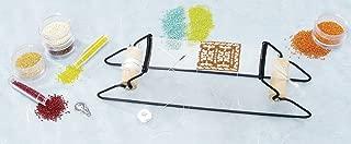 Darice 1012-24 Bead Loom