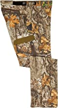 Drake Waterfowl Men's Camo Tech Pant With Agion Active Xl Realtree Edge (L)