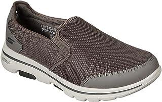 Skechers - Go Walk 5 DELCO 216013 - BKCC