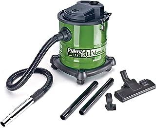 Powersmith Ash Vacuum Replacement Hose