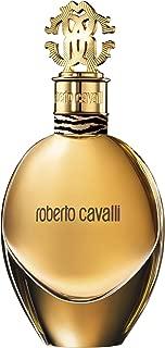 Roberto Cavalli - perfumes for women - Eau de Parfum, 50ml
