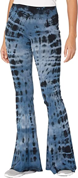 Hippie Chick Flare Pants