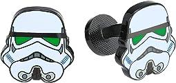 Classic Stormtrooper Cufflinks