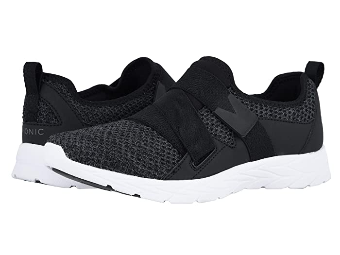 VIONIC  Aimmy (Black) Womens Shoes