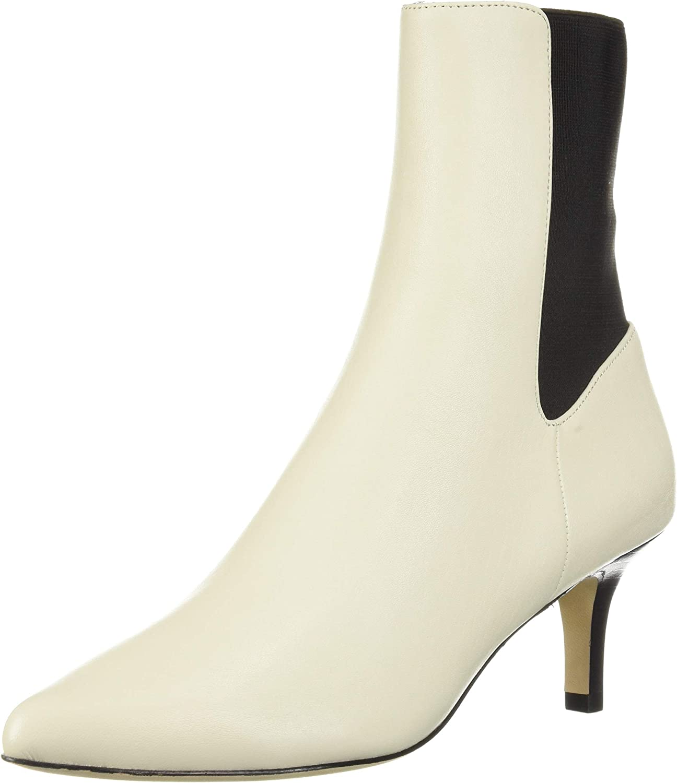 Joie Womens Rali Fashion Boot