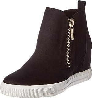 Aldo Cervetti, Women's Fashion Shoes