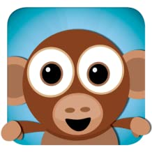 Best free toddler games for kindle fire Reviews