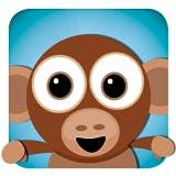Animazioni e sonoro scelto specificamente per bambini e infanti