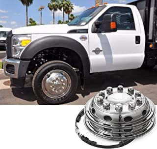 Best 22.5 dually wheels Reviews