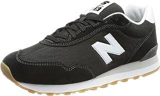 New Balance Herren Ml515v3 Sneaker