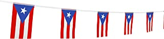 Best puerto rican party decorations Reviews