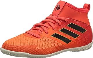 adidas Kids' Ace Tango 17.3 in J Soccer Shoe
