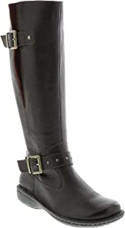 Women's BOC, Austin Tall Riding Boots
