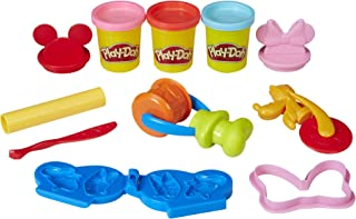 Play-Doh Disney Mickey and Friends Tools
