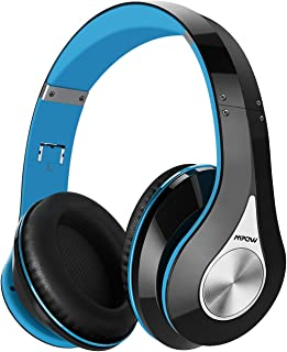 Top 10 Best Headphones For Classical Music Uk - Complete Guide