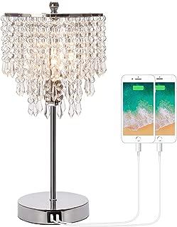 Best decorative night lamp Reviews