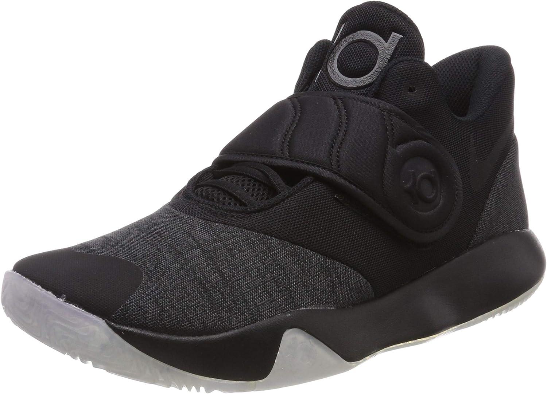 Nike Herren Basketballschuh Kd Trey 5 Vi Fitnessschuhe B078BF6BRS  Bestellung willkommen