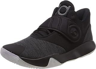Nike Men`s Low-Top Sneakers