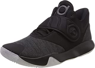 Best black kd shoes Reviews