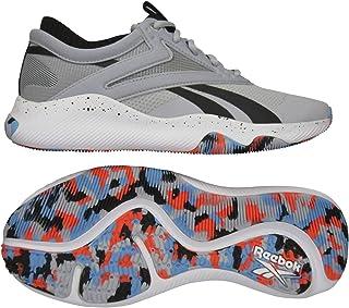 Reebok Men's HIIT Tr Fitness Shoes