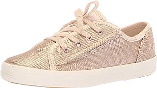 Unisex-Child Kickstart Core Sneaker