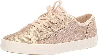 Kids' Kickstart Core Jr Sneaker