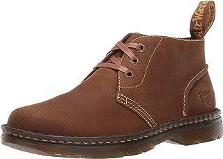Men's Sussex Chukka Boot