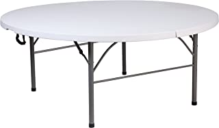 Best half round table for sale Reviews