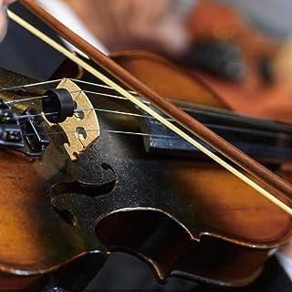 ヴァイオリンアクセサリーヴァイオリン弦ヴァイオリンの音楽愛好家に使いやすい