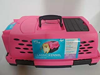 Petco You & Me Classic Kennel