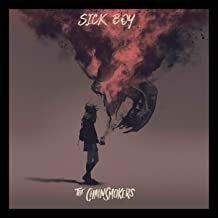 chainsmokers you owe me mp3