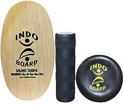 INDO BOARD バランスボード マルチセット