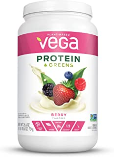 Best protein powder with potassium Reviews