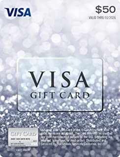 prepaid gift card online use