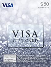 can you order visa gift cards online