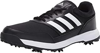 Tech Response Golf Shoes