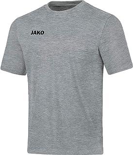 JAKO Base Camiseta Hombre