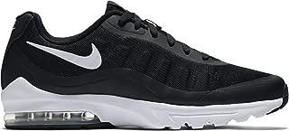 Nike Erkek NIKE AIR MAX INVIGOR Spor Ayakkabılar