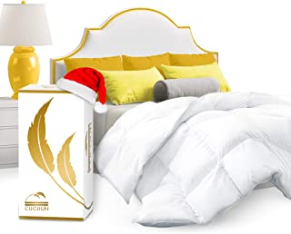 Best egyptian bedding company Reviews