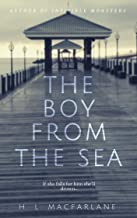 The Boy from the Sea: A Psychological Suspense Novel