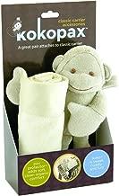 Kokopax Organic Koko/Pax Protector, Cream (Discontinued by Manufacturer)