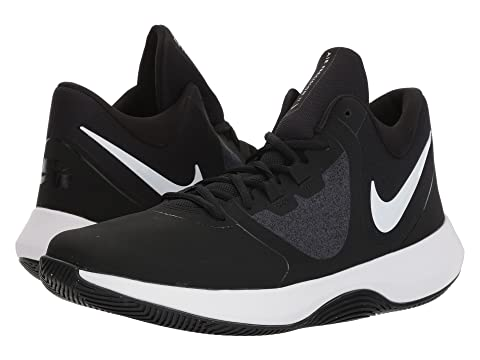 Nike Air Precision II at Zappos.com 18ebe1b54
