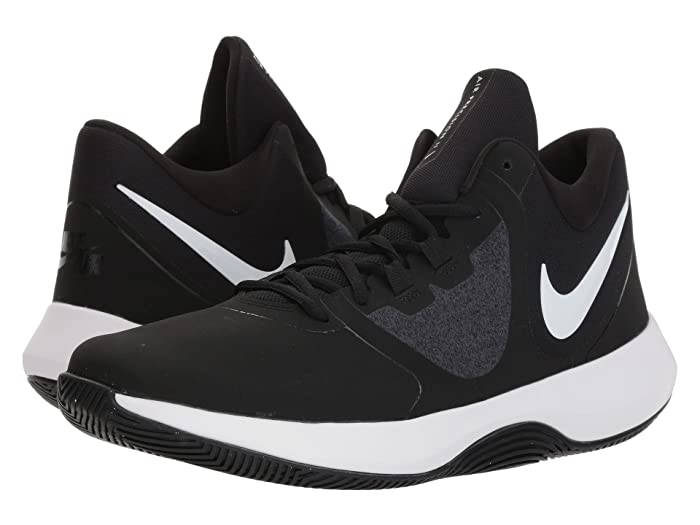 cheap for discount 90a8d 626f9 Nike Air Precision II